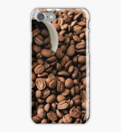 Mountain Grown iPhone Case/Skin