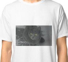 CATS Classic T-Shirt