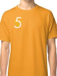 Maroon 5 Classic T-Shirt