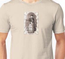 The Dress Unisex T-Shirt