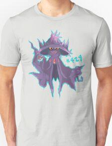 Mismagius #429 T-Shirt