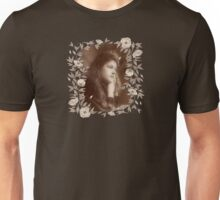 The Dreamer Unisex T-Shirt