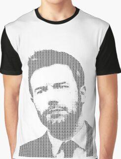 Going Batty Graphic T-Shirt