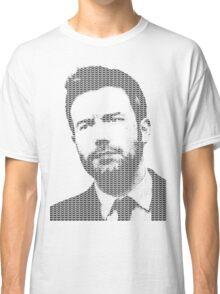 Going Batty Classic T-Shirt