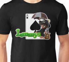 Lemmys Unisex T-Shirt