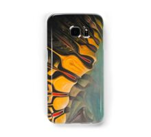 Transmigration Samsung Galaxy Case/Skin