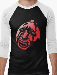 Berserk Bejelit Men's Baseball ¾ T-Shirt
