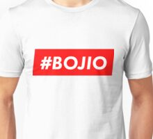 Singaporean Sayings: Bojio Unisex T-Shirt
