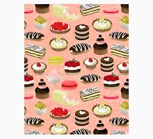 Patisserie Sweets by Andrea Lauren  Classic T-Shirt