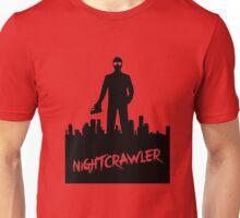 Nightcrawler Unisex T-Shirt