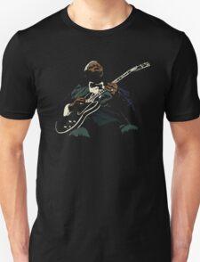 Spirit Of Blues T-Shirt