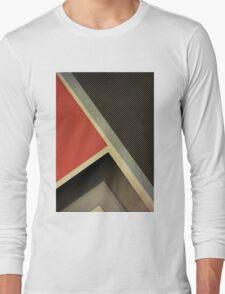 PJV/55 Long Sleeve T-Shirt