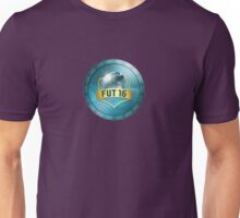 FUT 16 Unisex T-Shirt