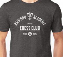 Ashford Academy Unisex T-Shirt