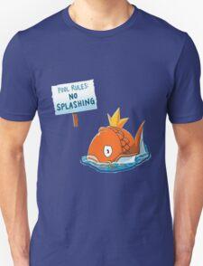 Pokemon - Magikarp - Pokemon T-Shirt