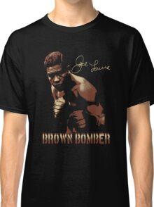 joe louis Classic T-Shirt