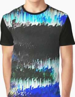 Black Forest Graphic T-Shirt