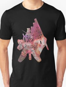 unicorn gndam T-Shirt