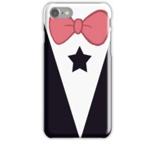 Sardonyx iPhone Case/Skin