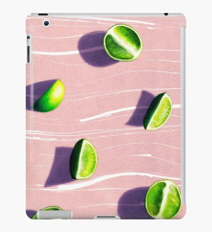 fruit 10 iPad Case/Skin
