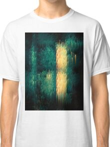 Door of Hope Classic T-Shirt