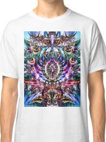 AKONWARA Classic T-Shirt