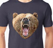 Poly Bear_Alternate T-Shirt