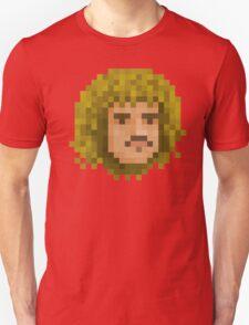 Pibe Unisex T-Shirt