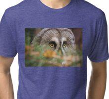 I see you Tri-blend T-Shirt