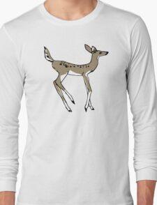 Max Caulfield - Doe Long Sleeve T-Shirt