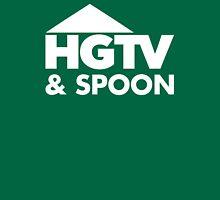 HGTV & Spoon :) T-Shirt