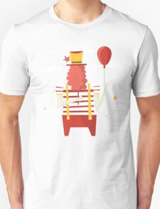 Life is a carnival T-Shirt