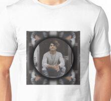 Jc Caylen Unisex T-Shirt