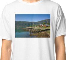 Missing summer Classic T-Shirt