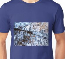 Searching For Spring Unisex T-Shirt