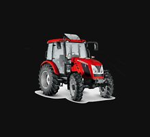 Tractor #2 Unisex T-Shirt