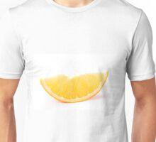 fresh orange  Unisex T-Shirt