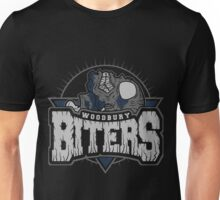 The Walking Dead Biters  Unisex T-Shirt