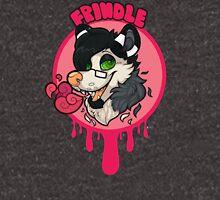 Frindle Shirt 2.0 Unisex T-Shirt