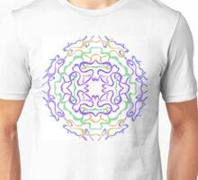 Fairy Magic Unisex T-Shirt