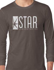 STAR Labs Long Sleeve T-Shirt