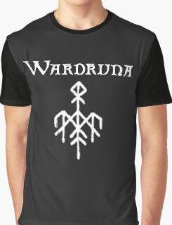 Wardruna Graphic T-Shirt