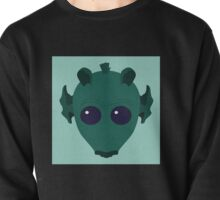 Greedo - Simple Pullover