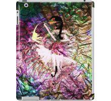 REBIRTH 2 iPad Case/Skin