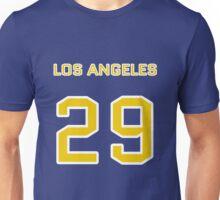 Los Angeles Football (I) Unisex T-Shirt