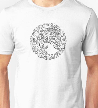 Mist Maven Unisex T-Shirt