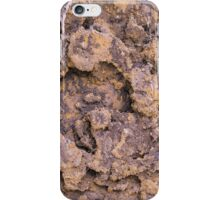 Equipment Isolated  iPhone Case/Skin