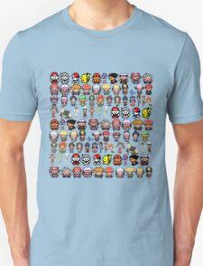 Through the Generations T-Shirt