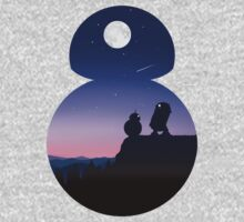 MOONLIGHT - LIMITED EDITION by BB-8