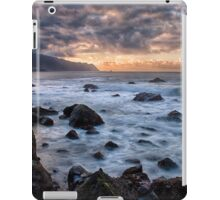 A Moment of Stillness iPad Case/Skin